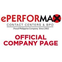 ePerformax Contact Centers & BPO