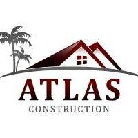 Atlas Construction