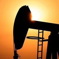 Texas Oil & Gas Network