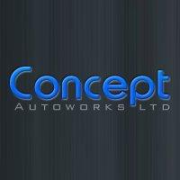 Concept Autoworks