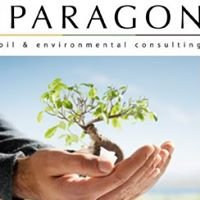 Paragon Soil and Environmental Consulting