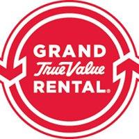 Grand True Value Rental of Houma & Thibodaux, La