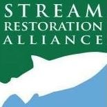 Stream Restoration Alliance of the Middle Rogue