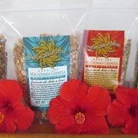 Hawaiian Granola Company