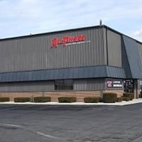 All Phase Electric Supply - Lima, OH