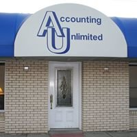 Accounting Unlimited Inc