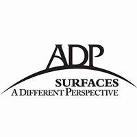 ADP Surfaces, Inc.