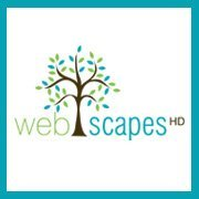 WebScapes HD