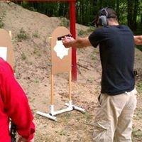 Northern Firearms Training