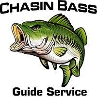 Chasin' Bass