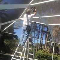 Cutting Edge Window & Screen, Inc.