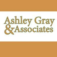 Ashley Gray & Associates