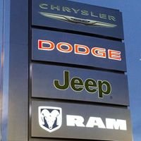 Cortland Chrysler Dodge Jeep Ram