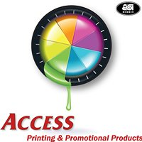 Access Printing & Promotional Products