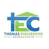 Thomas Engineering Consultants