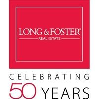 Bethany Beach Long & Foster Real Estate