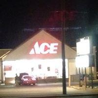 Best's Ace Hardware