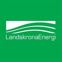 Landskrona Energi AB