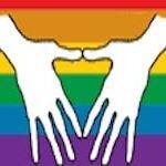 UMass Amherst Stonewall Center