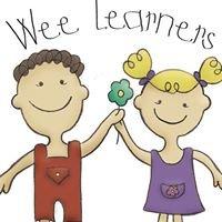 Wee Learners Preschool