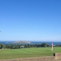 Deer Park Golf Club