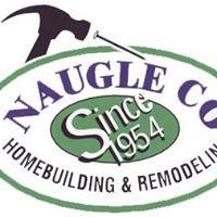 Naugle Construction Company