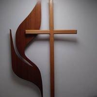 Ashland First United Methodist Church