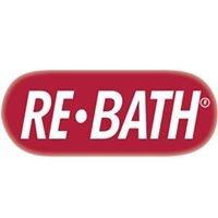 Re-Bath of Southwest Indiana