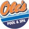 Oles Pool and Spa