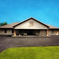 Morgan Funeral Home and Cremation