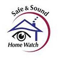 Safe & Sound Home Watch, LLC