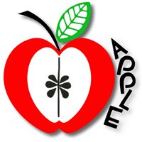 Apple Montessori Schools Mahwah