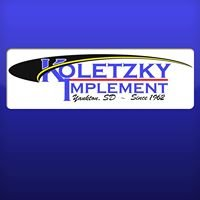 Koletzky Implement Inc