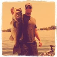 Fish Orlando / Trophy Bass Guide Service