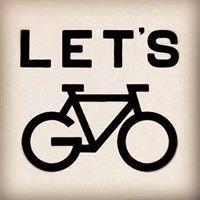 The Bike Social
