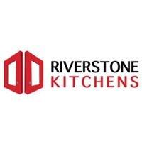 Riverstone Kitchens