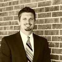 JJ Schulz Farmers Insurance Agency
