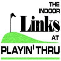 Playin Thru Golf LLC