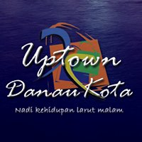 Uptown Danau Kota