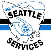 Seattle Services Pty Ltd