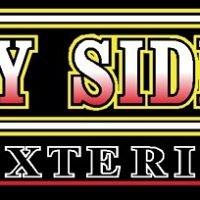 KEY Siding & Exteriors, Inc.