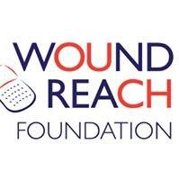 Wound Reach Foundation