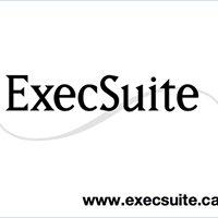 ExecSuite