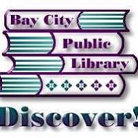 Bay City Public Library