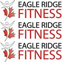 Eagle Ridge Fitness Port Coquitlam - Personal Training & Transformation