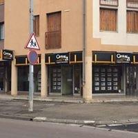 Century 21 Legout Immobilier à Bar-sur-Aube