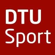 DTU Sport