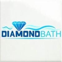 Diamond Bath Remodeling