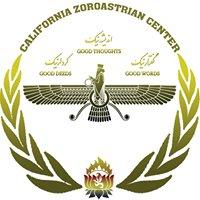 California Zoroastrian Center