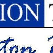 Reunion Title Preston Trails